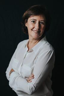 MAS-GAUD Martine