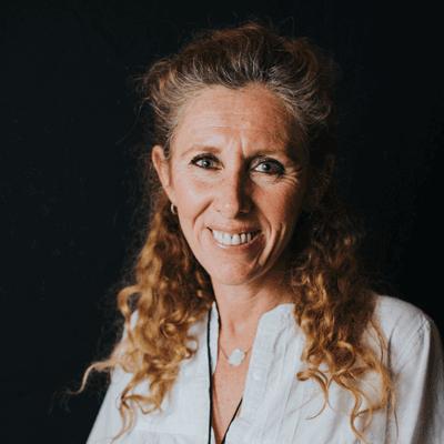 Nathalie TESSLER DIEPOIS