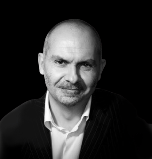 Erik BOUQUET