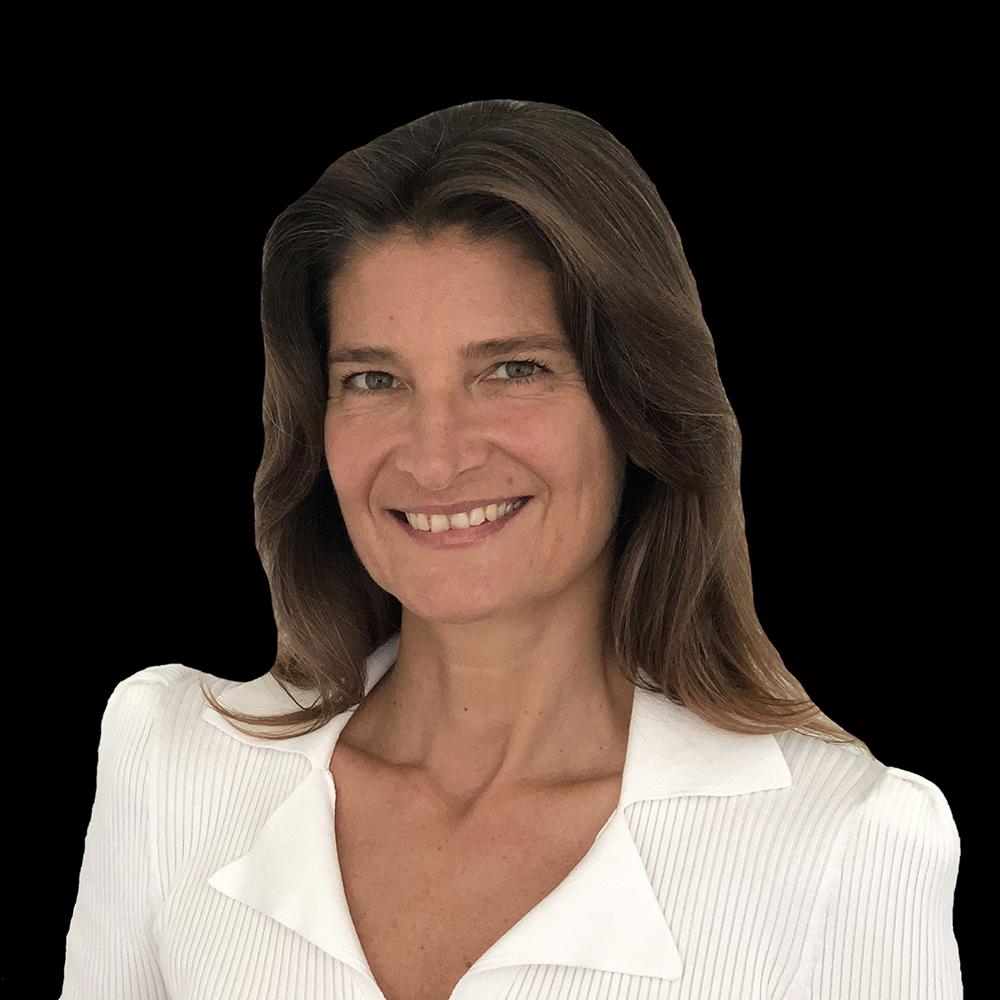 Nathalie DELMONT