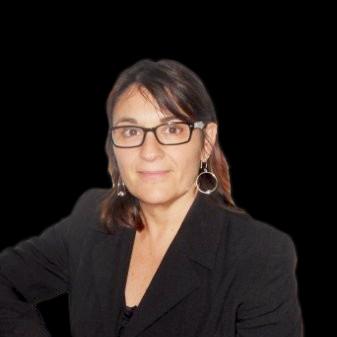 Susana DOMINGO